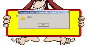 xssed user agent