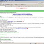 halaman demo