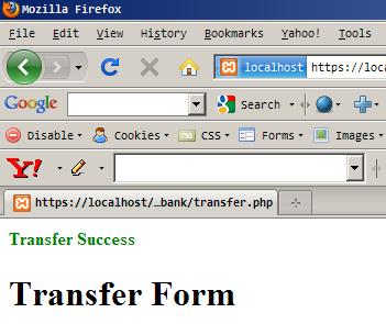 transfersuccess
